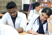 NMC Allows 3-Month Relaxation for PG Medical Students in Thesis Submission