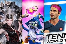 PS Plus Free Games For August Revealed: Subscribers Will Get These Games Next Month