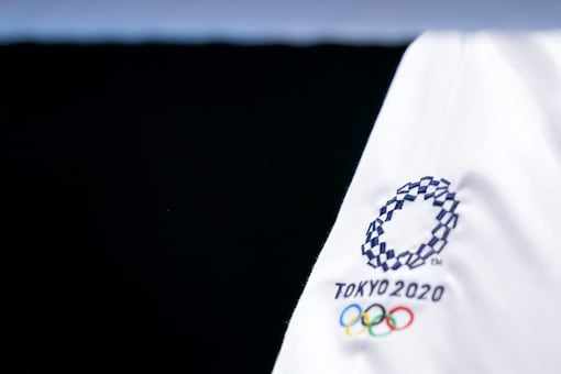 IOC does not believe Tokyo Olympics has contributed to the rise in Covid-19 cases in Japan. (Reuters Photo)