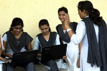 MP Board Class 12 Results Declared: All Pass, College Seats to Increase