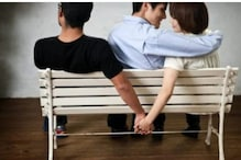 5 Common Traits of Those Cheating on Their Partner