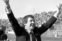 Aberdeen to Honour Former Manager Alex Ferguson with Statue at Stadium