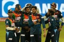 India vs Sri Lanka: Wanindu Hasaranga Stars as India Score Only 81, SL Win Series Easily