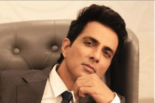 Sonu Sood has emerged as a true real-life hero amid the Covid-19 crisis.