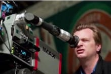 Happy Birthday Christopher Nolan: 5 Path-Breaking Films From the Auteur