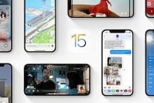 Apple Teasing iOS 15 Features Via Tips Notifications; Did You Get It On Your iPhone?