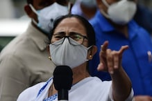 Will Attend All-party Meet on Afghanistan Crisis, Says Mamata Banerjee
