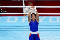 EXCLUSIVE: I Apologise to India For Not Winning an Olympic Medal, Says Distraught Mary Kom