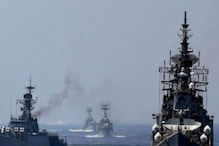 Israeli Ship Target in Attack off Oman, Says UK Defence Ministry