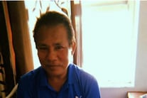 EXCLUSIVE: Lovlina Borgohain 'Will Definitely Get Gold', Says Boxer's First Coach