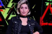 EXCLUSIVE | Bigg Boss OTT: Singer Neha Bhasin Revealed as First Official Contestant