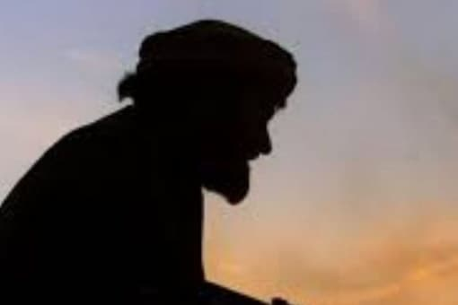 Taliban five were involved in peace talks to end the conflict in Afghanistan with the US in March 2019. (Representational photo: Reuters)