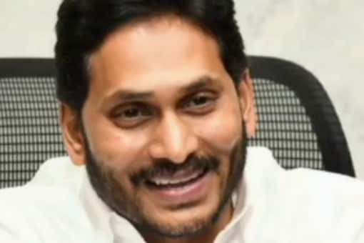 Jagan Mohan Reddy has ensured the election of representatives belonging to SC/ST/BC and minority communities to 56 per cent of the 85 posts.