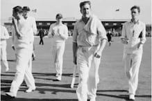 On This Day in 1956: When Jim Laker Took his 19th Wicket in a Single Test Match Against Australia