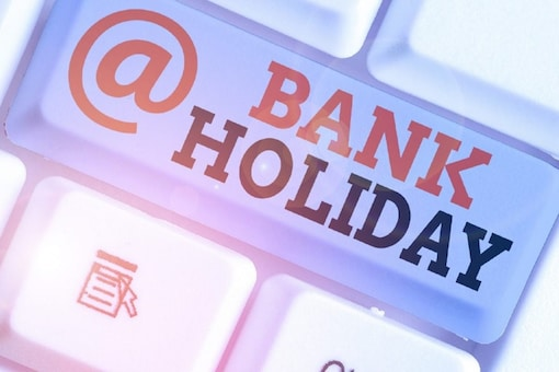 Check full list of holidays for the month of August 2021, as per RBI mandate before visiting banks
