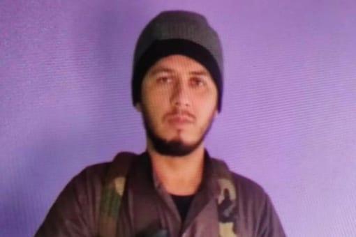 Saifullah was one of the key conspirators on 2019 Pulwama terror attack, that killed 40 CRPF jawans.