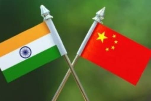 The 12th round of Corps Commander-level talks took place at the Moldo border point on the Chinese side of the Line of Actual Control in eastern Ladakh.