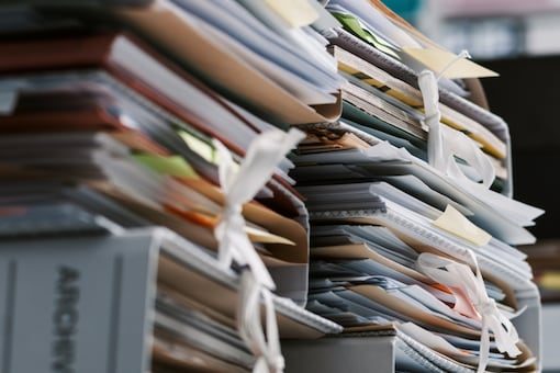 The Indian regulatory universe consists of 1,536 laws, 69,233 compliances and 6,618 filings that businesses face at an aggregate. Photo for representation: Shutterstock