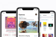 Apple App Store Adds UPI, RuPay & Net Banking As Payment Options: How To Set Up