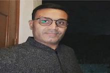 Virender Sehwag, In a Happy State Of Mind, Shared This Vignette of Village Life