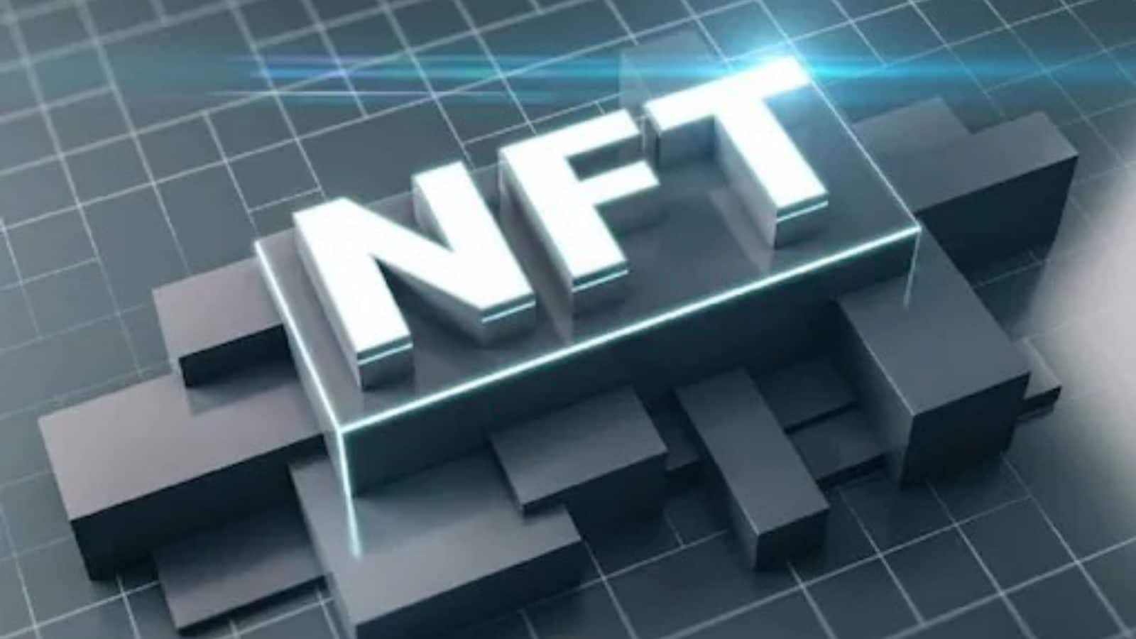 What is NFT and Why it is Gaining Popularity