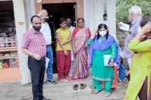 Maharashtra Reports Its First Zika Virus Case, Pune Woman Tests Positive
