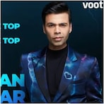 Bigg Boss OTT: Twists and Theme Viewers Can Expect in Karan Johar-hosted Show