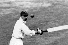 On This Day in 1920: Percy Fender Scores Fastest First Class Century in 35 Minutes