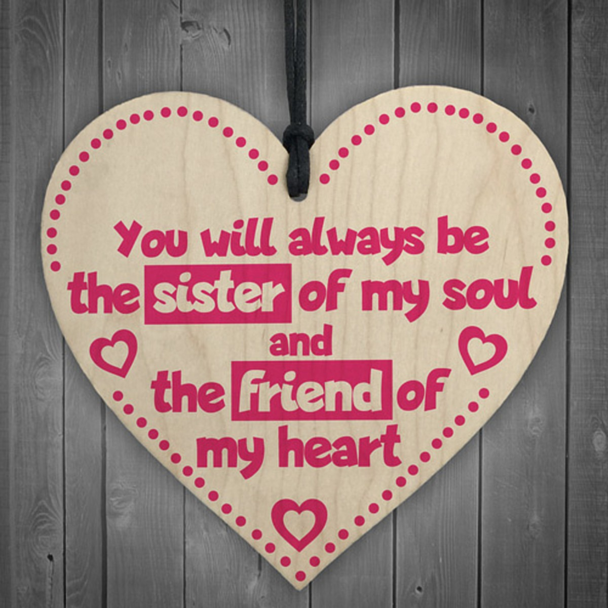 Sisters dating quotes 2021 best brothers (!) 2021 Touching