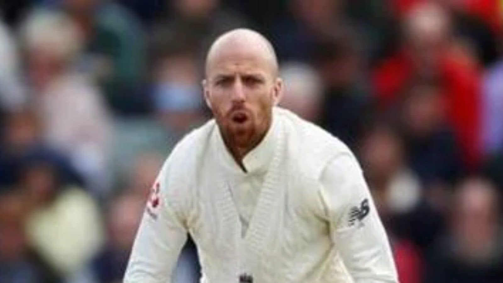 India vs England 2021: All the Players Support Ben Stokes, We Will Miss Him
