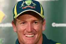 George Bailey Appointed Australia's Chairman of Selectors, Replaces Trevor Hohns
