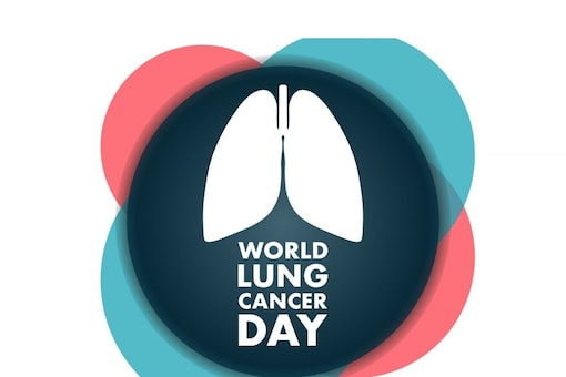 World Lung Cancer Day 2021