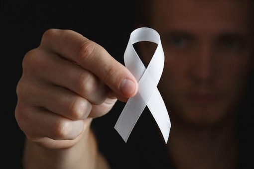 World Lung Cancer Day 2021: Early signs of lung cancer (Image: Shutterstock)