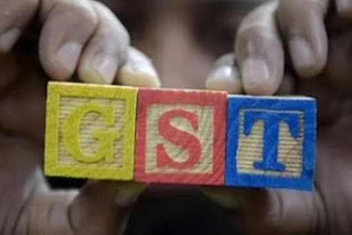 After August 15, those who have not filed returns in the Form GSTR-3B or Form GST CMP-08 will see their E-Way Bill generation blocked.