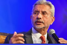 Jaishankar Holds Bilateral Meetings with His Counterparts from Uzbekistan and Turkmenistan