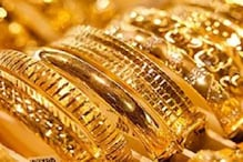 Andhra Police Books Attender for Stealing Gold Worth Rs 2.80 Crore from Bank Locker