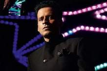 Manoj Bajpayee: My Endeavour Has Never Been About Completely Leading a Project