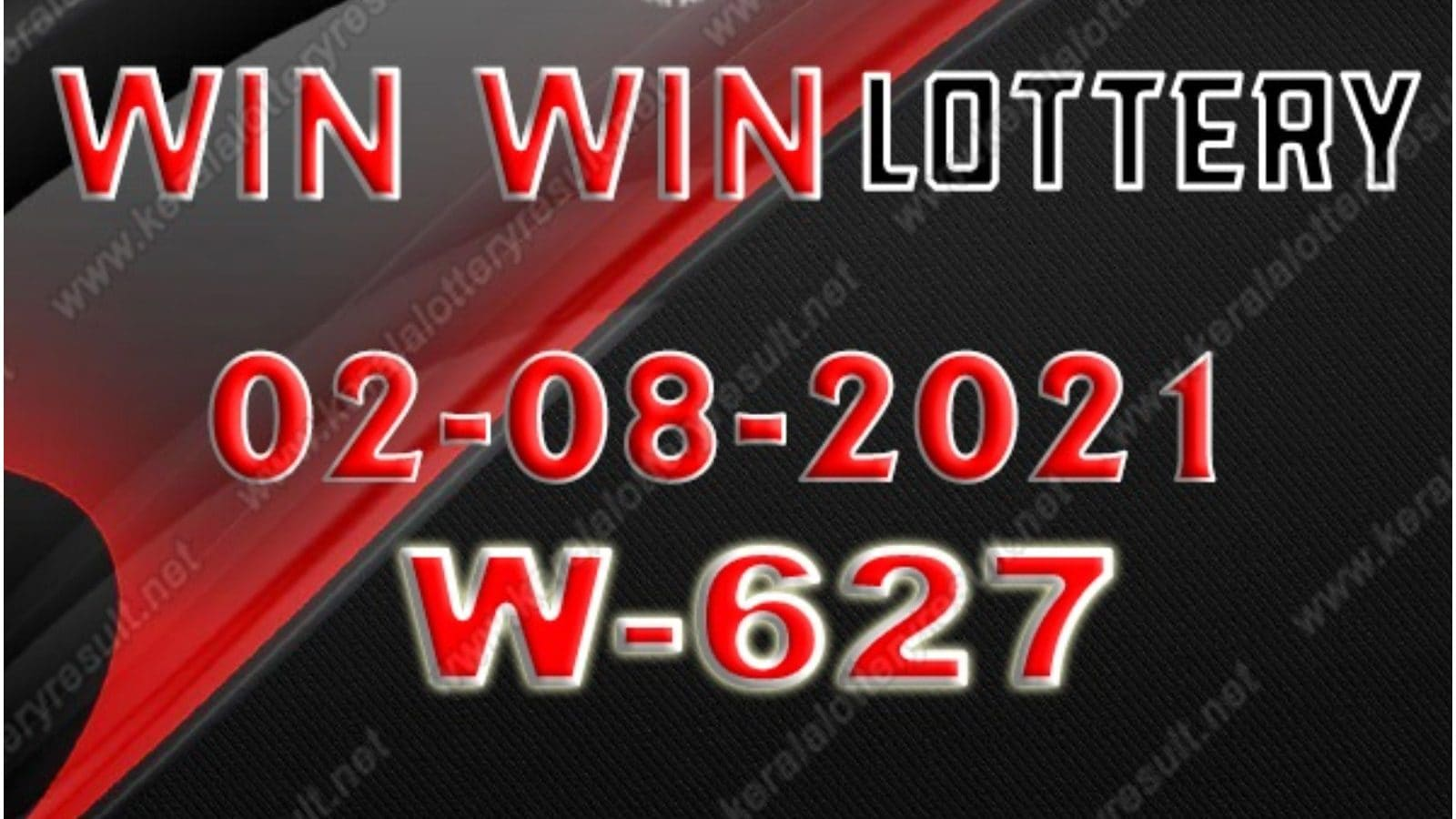 Kerala Lottery Result 2021 LIVE: Win Win W- 627 Result For August 2 at 3 PM; Check Guessing Numbers