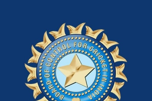 The BCCI has written to ICC, urging them not to recognise KPL.