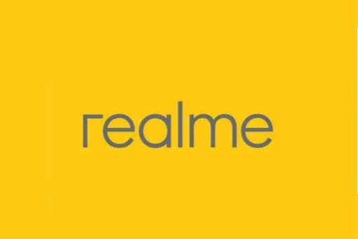In India, Realme - with a 14.6 per cent market share in the June 2021 quarter.