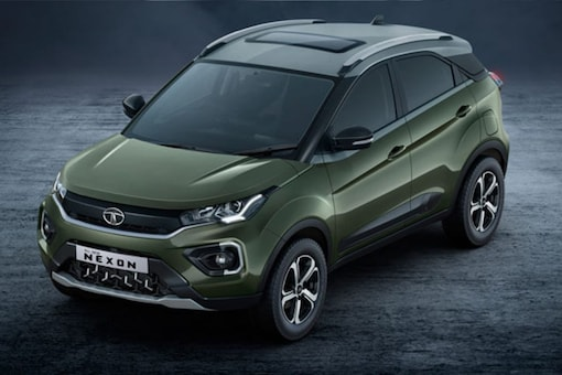 Buying a Tata car is set to get expensive from September. (Photo: Tata Motors)