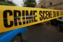 Four Criminals Arrested in Three Encounters in UP's Chandauli