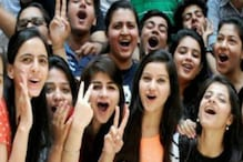 Maharashtra HSC Result 2021 Date & Time Announced
