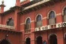Madras HC Directs Tamil Nadu Govt to Amend Rules to Punish Cops Who Harass LGBTQ+ People