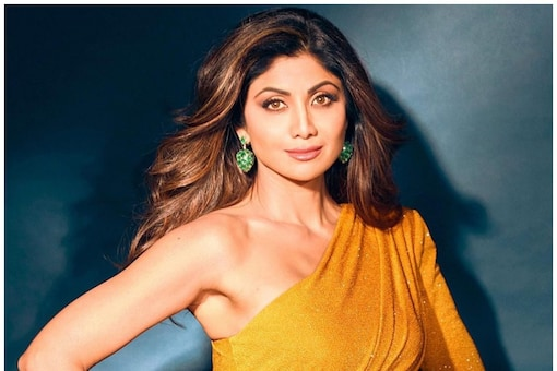 Shilpa Shetty's statement on social media has won support from some Bollywood stars.