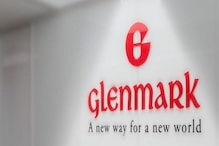 Glenmark Inks Deal With SaNOtize for Covid Treatment Spray in India, Other Asian Markets