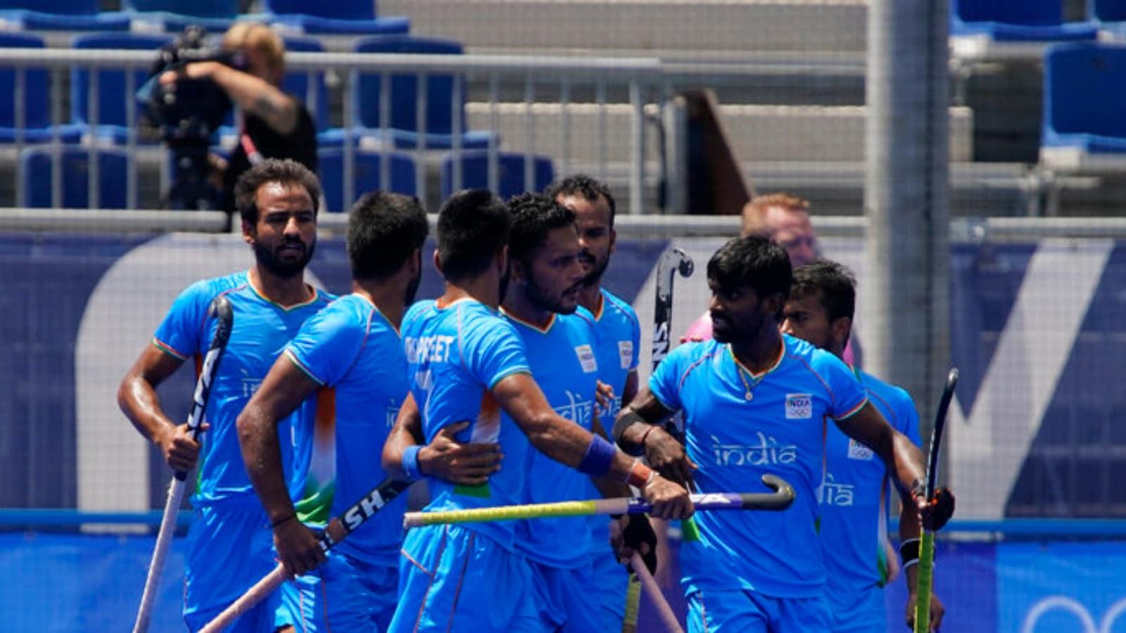 India vs Belgium Hockey Highlights, Tokyo Olympics 2020, Semi-Final: India Lose 2-5, Bronze Medal Still Up for Grabs