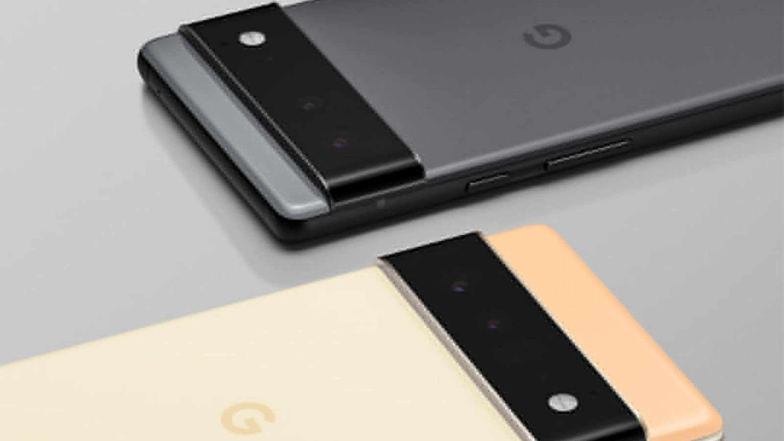 Qualcomm Takes A Jibe At Google Ahead Of Pixel 6 Series Launch, Tweets Red Flag Meme