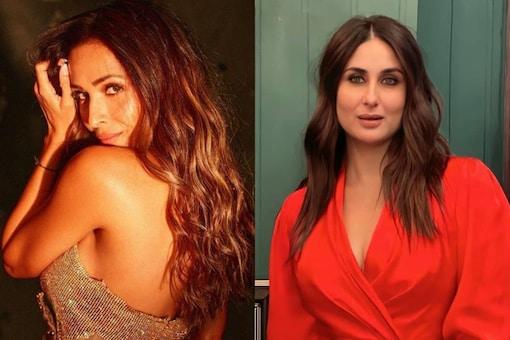 Malaika Arora and Kareena Kapoor are close friends with filmmaker Karan Johar, who will host Bigg Boss OTT.