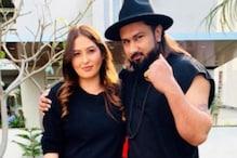 Yo Yo Honey Singh: Delhi Court Issues Notice in Domestic Violence Case Filed by Wife Shalini Talwar